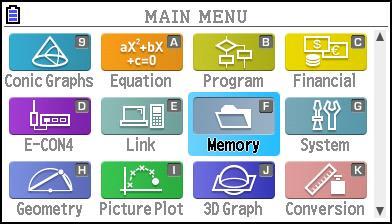 CG50_MENU_MemoryManager.jpg