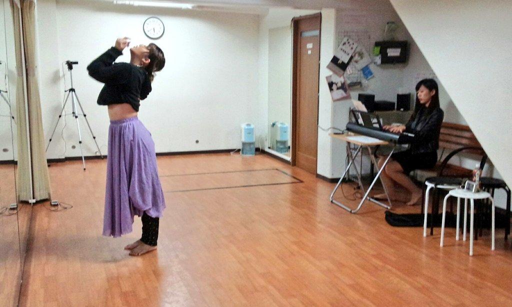 IMG_priere-dance.jpg