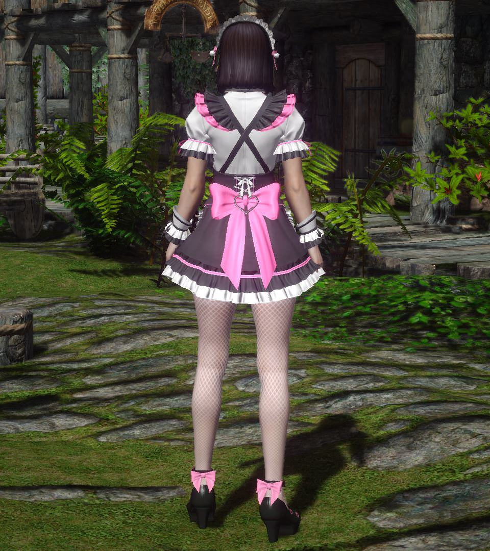 Delphin_Outfits_vindictus_maid_UNPB_3.jpg