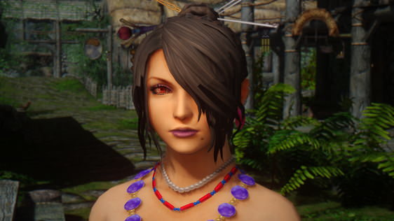 Final_Fantasy_10_Lulu_1.jpg