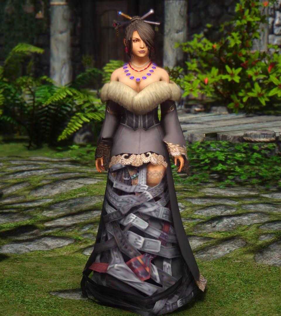 Final_Fantasy_10_Lulu_2.jpg