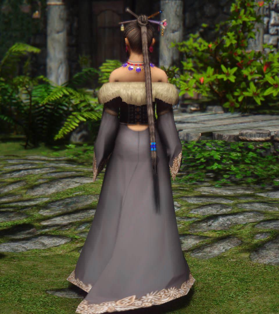 Final_Fantasy_10_Lulu_3.jpg