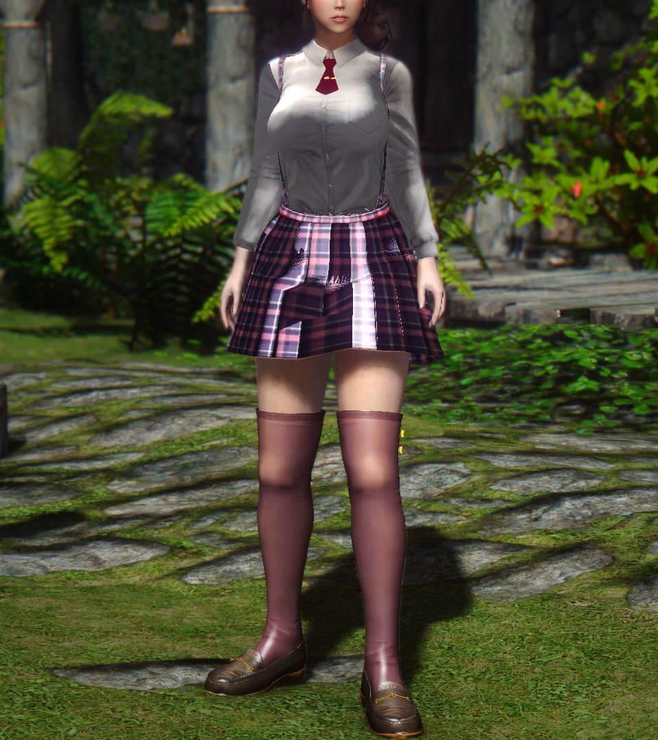 Honoka_Costume_CBBE_2.jpg