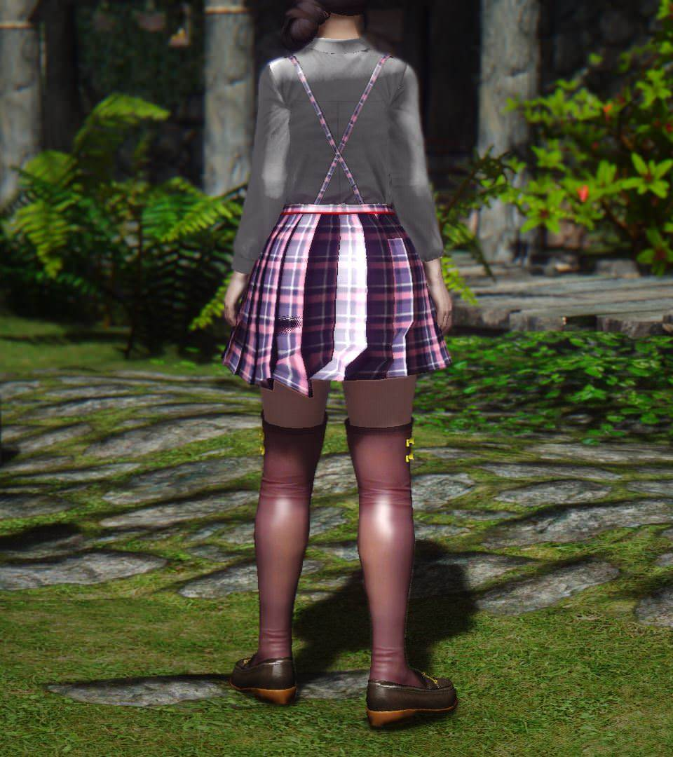 Honoka_Costume_CBBE_3.jpg