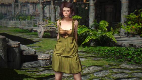 Sinius_Modern_clothing_UNP_41.jpg