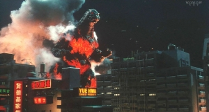 007058 香港蹂躙