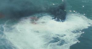 001553 バース島消滅