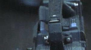 G1998_13 テープがちゃんと入っていない(エラーランプ点滅中)