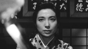 日本のいちばん長い日67 新珠美千代