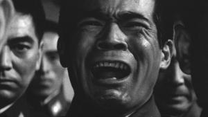 日本のいちばん長い日67 畑中号泣