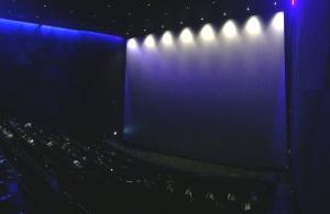 109シネマ IMAXシアター