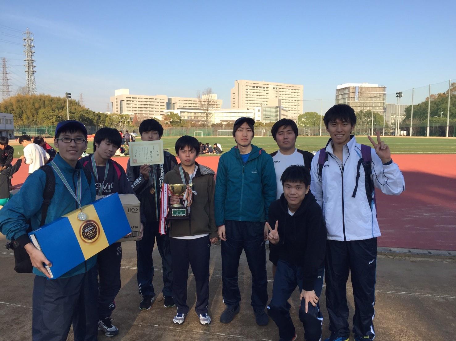 正田杯2017_171203_0017