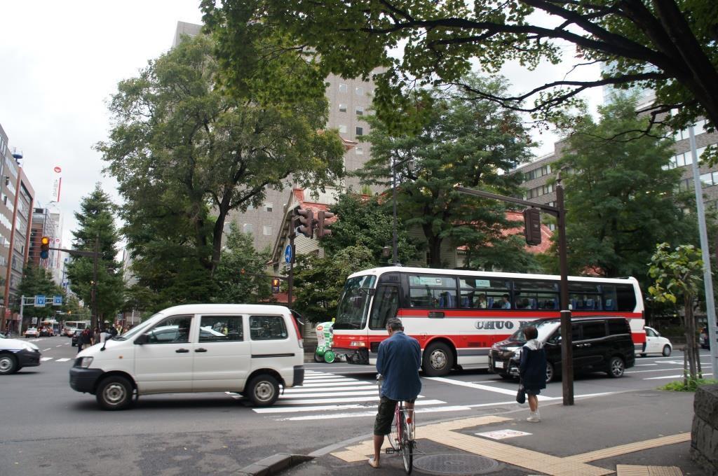 大通公園05