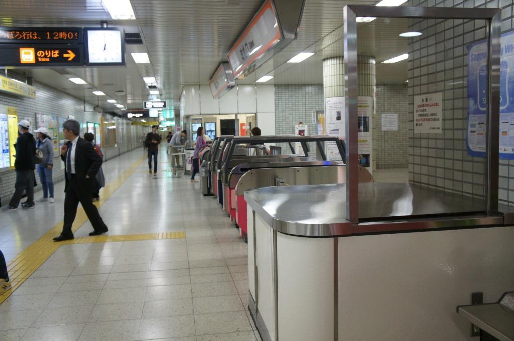 宮の沢駅03