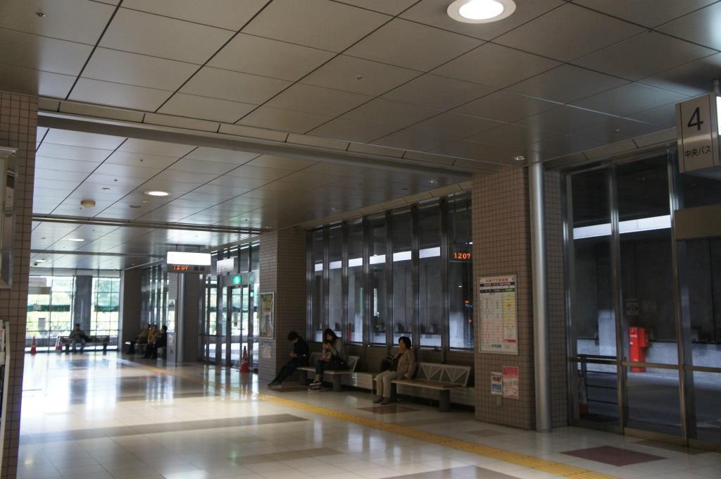宮の沢駅06