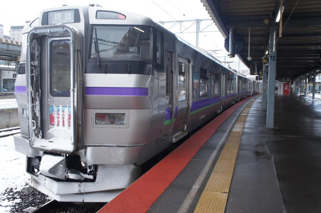 函館駅014