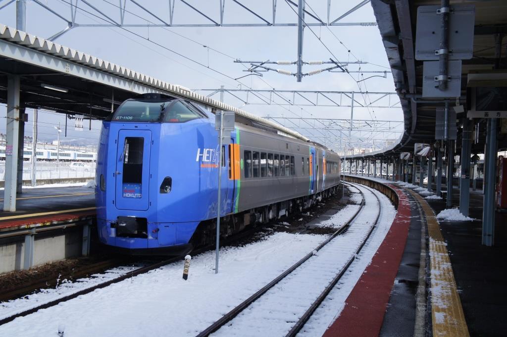 函館駅017