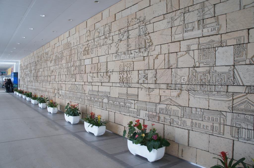 函館駅020