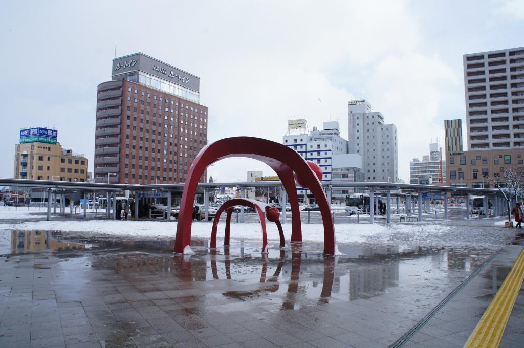 函館駅023