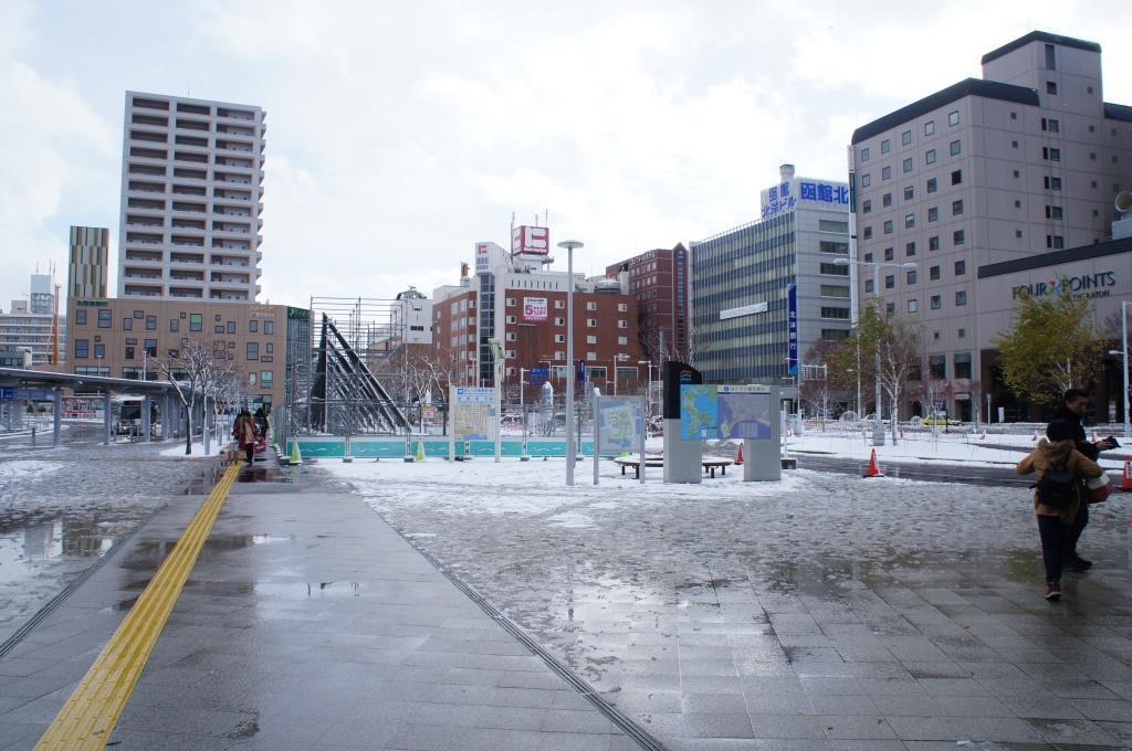 函館駅024