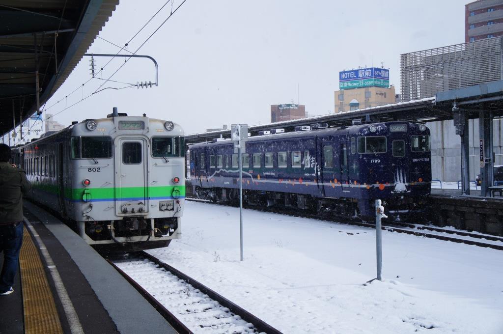 函館駅025