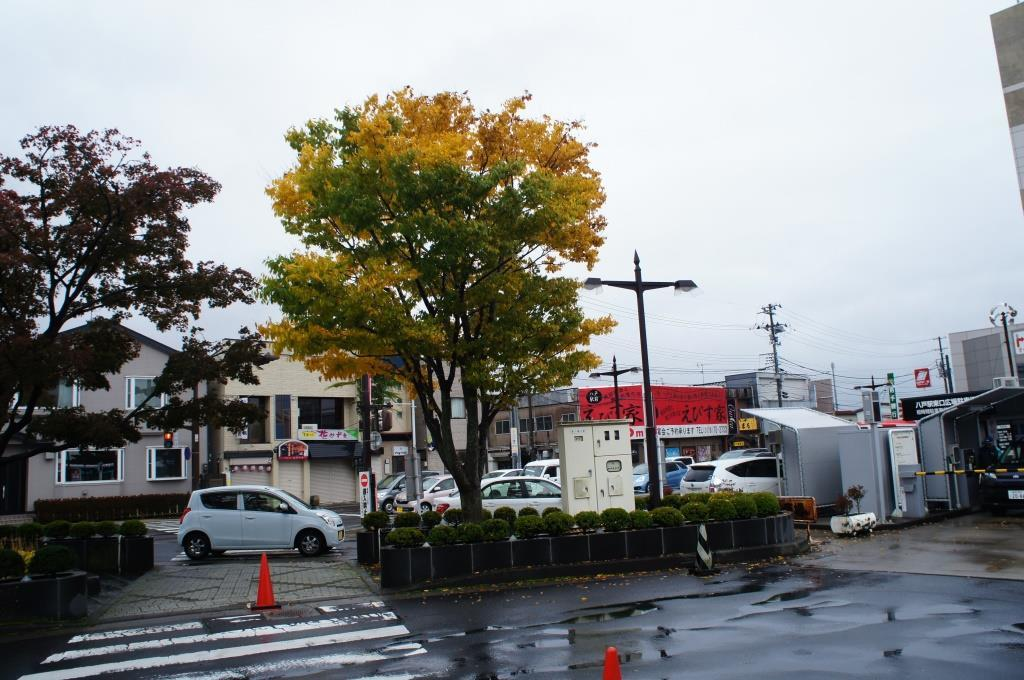 八戸駅04