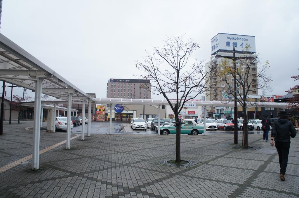 八戸駅05