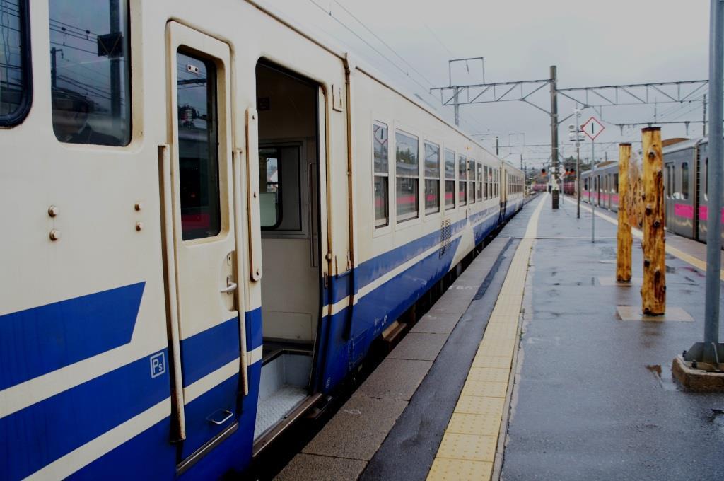 蟹田駅05