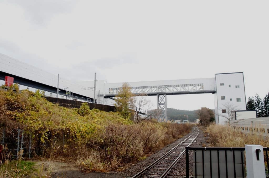 津軽二股駅04