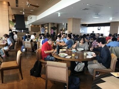 Photo 2017-09-20 11 44 51 (400x300)