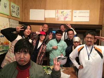 写真 2017-11-19 16 15 10 (400x300)