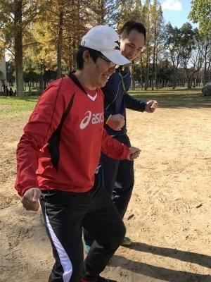 Photo 2017-11-19 12 42 58 (300x400)