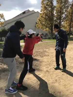 Photo 2017-11-19 12 43 35 (300x400)