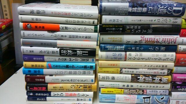 20171202_本買取岡山