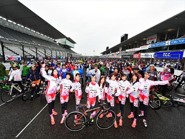 race01_R.jpg