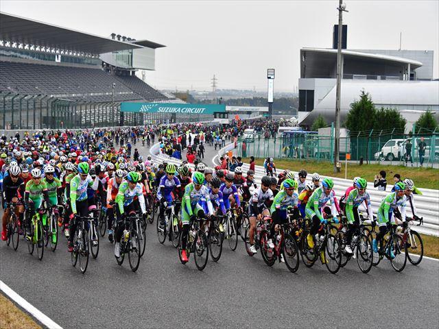 race42_R.jpg