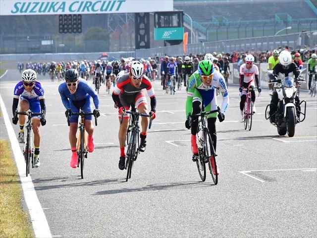 race55_R.jpg