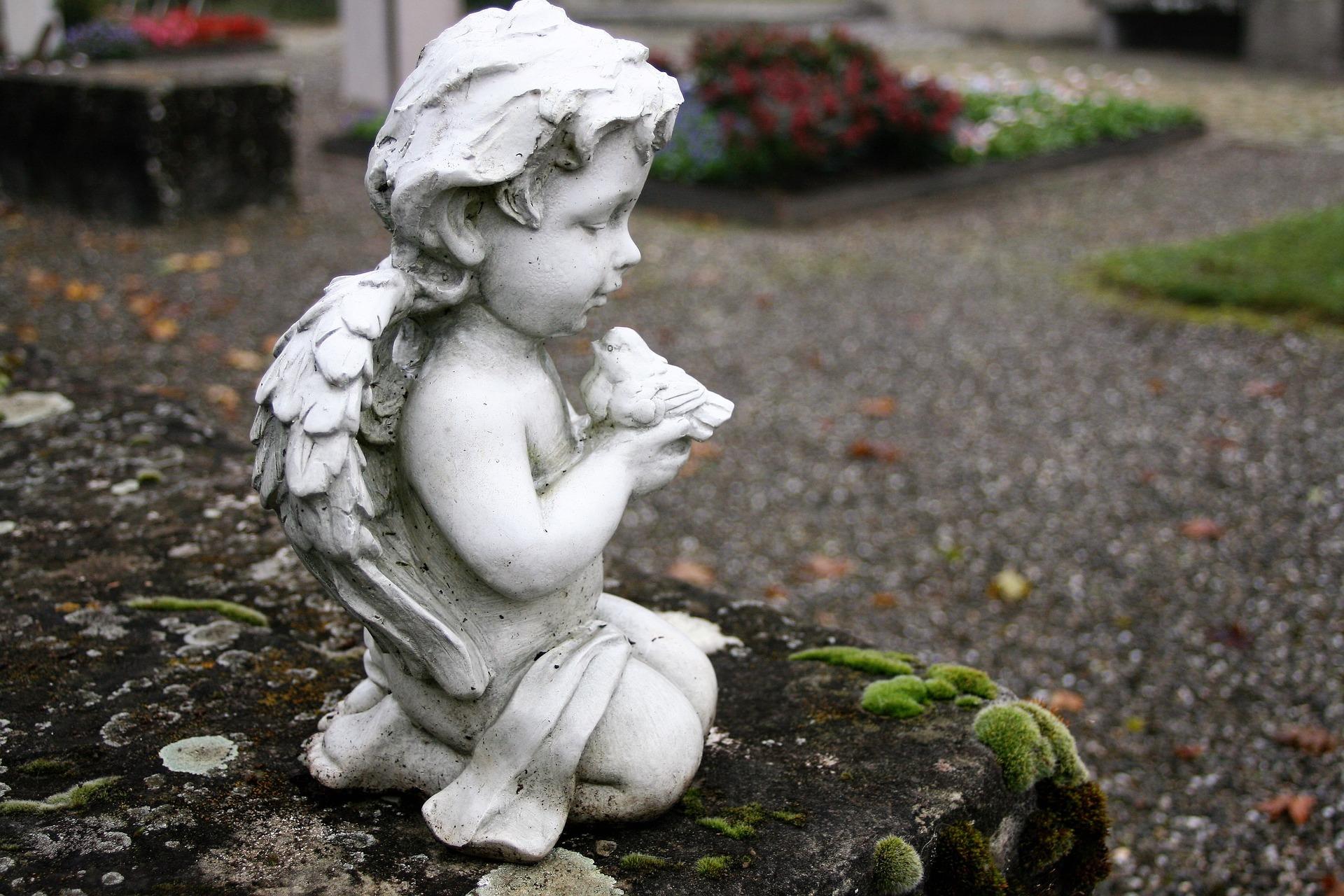 angel-2859642_1920 のコピー
