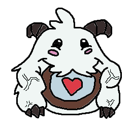 poro1.png