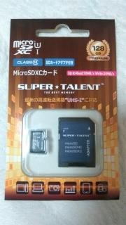 s_WP_20171001_00_13_45_Pro_SUPER TALENT_MicroSD128GB