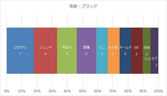 graph5-1.jpg