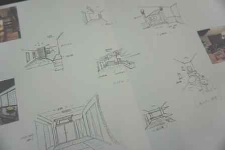 野﨑様ブログ3