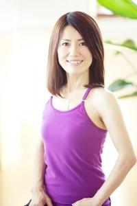 Kaori Bodymake