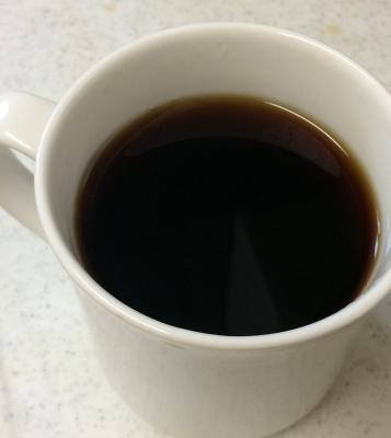 コーヒーA