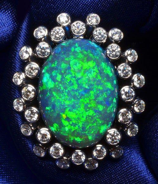 0000 Black Opal Ring4