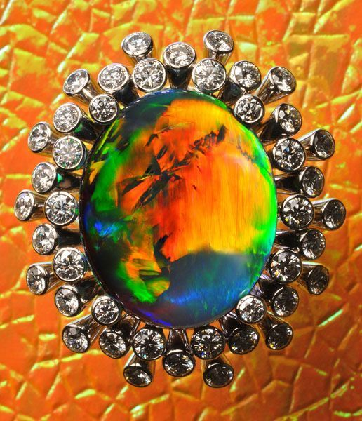 0000 Black Opal Ring1