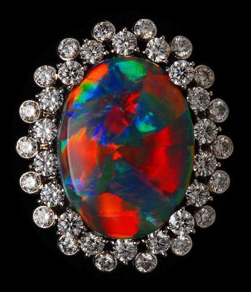 0000 Black Opal Ring6