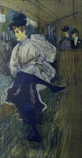 Lautrec001.jpg