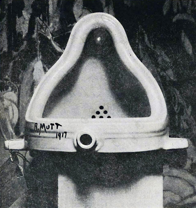 MarcelDuchamp006.jpg