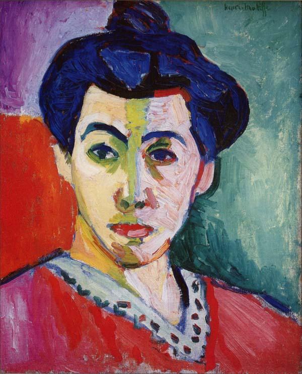 Matisse001.jpg